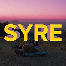 220px-SyreJadenSmith