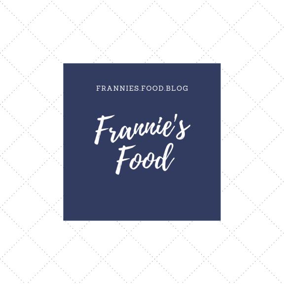 Frannie's Food